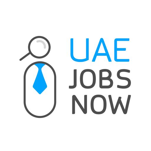 وظائف الإمارات الآن